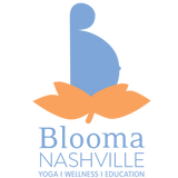 Blooma Nashville Yoga at The Getalong in East Nashville