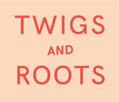 The Getalong | Twigs + Roots