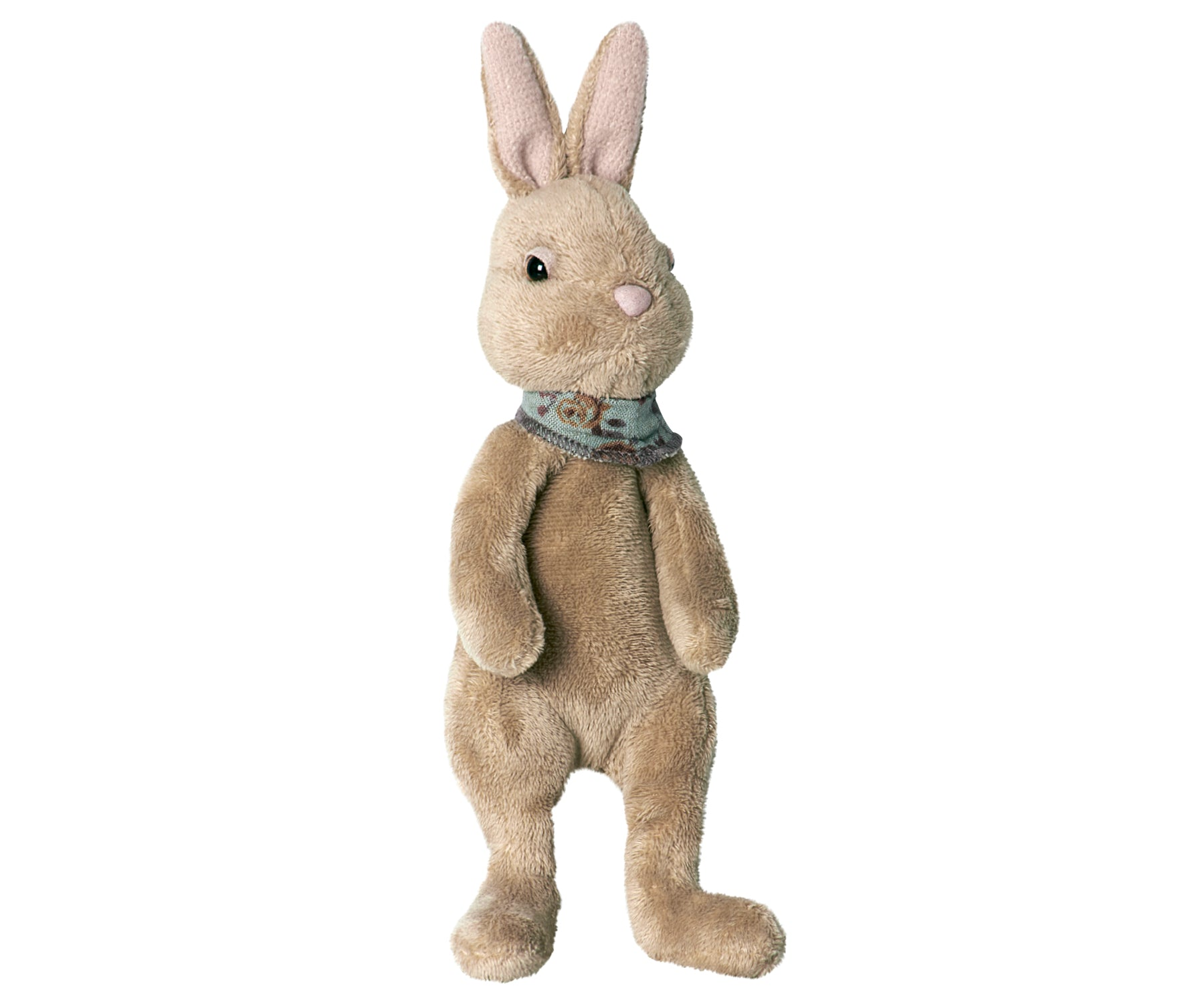 plush bunny | small