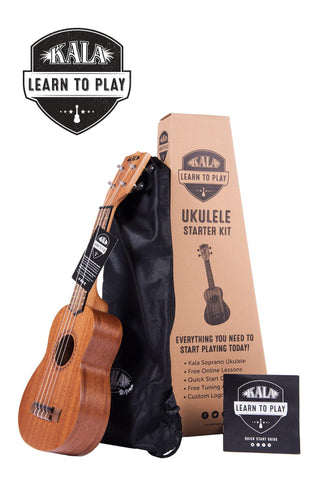 learn to play | wooden