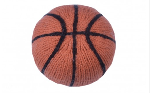 rattle | basketball
