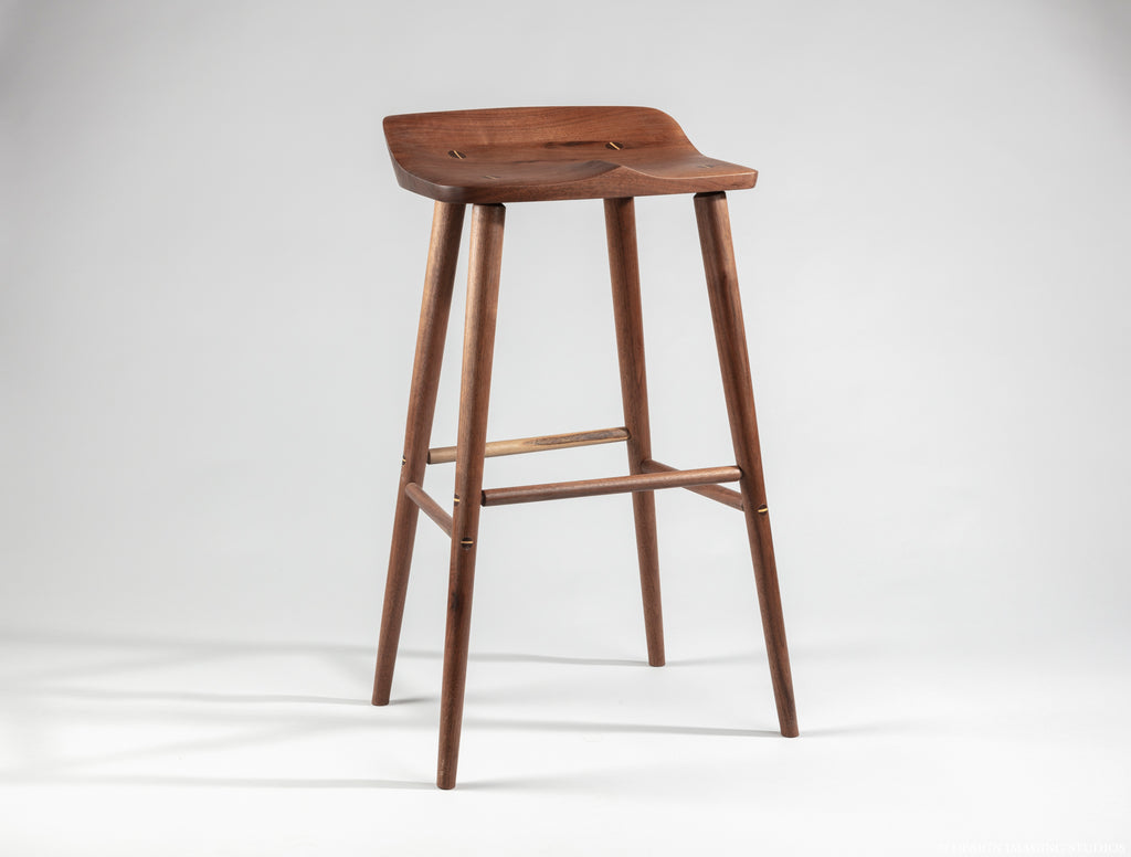 No. 4 Betty Stool