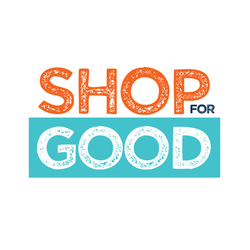 Child Freedom Shop for Good