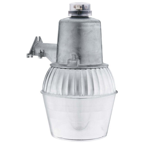 Lithonia Lighting 70watt High Pressure Sodium Security Light-OB
