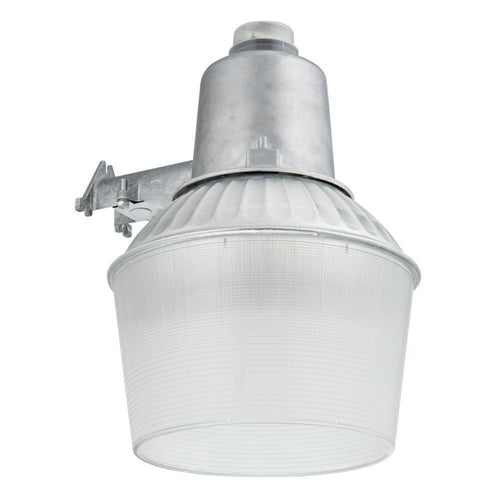 Lithonia Lighting 100Watt Metal Halide Security Light-OB