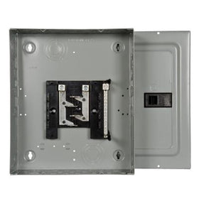 Murray 125 AMP Circuit Breaker Box