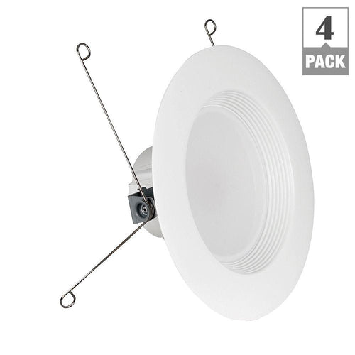 Feit Electric LED Recessed 5-6