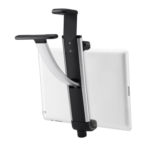 Belkin Clutter-Free Tablet Mount For Cabinets and Shelves-OB