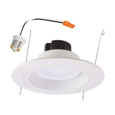 Cooper Lighting LED Recessed 5-6