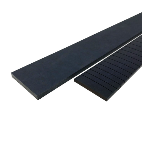 Guitar Fretboard Blank | BLUE CANYON