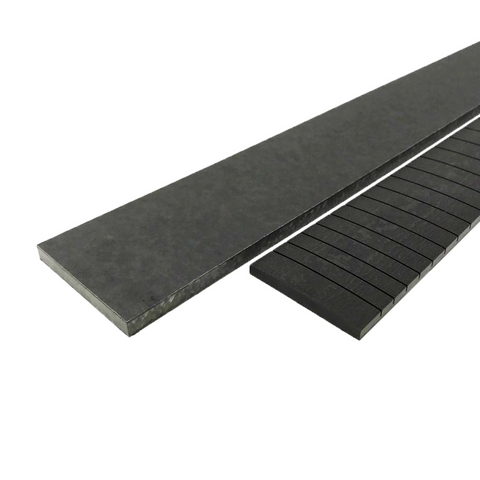 Guitar Fretboard Blank | GRAYS HARBOR