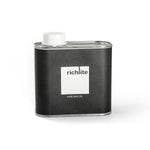 Richlite® HARD WAX OIL