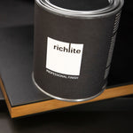 Richlite® PROFESSIONAL FINISH