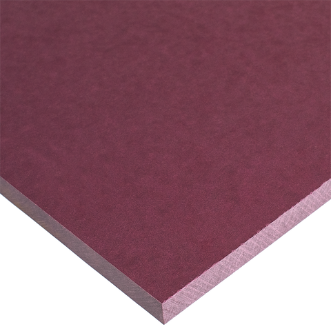 Partial Sheets | REDSTONE