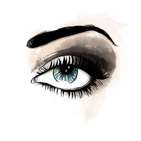 Tips for making your eye makeup last longer