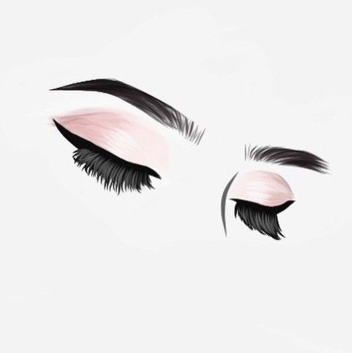 Why you need the magnetic lashes?