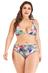 SLV  lLITTLE STAR SWIMWEAR