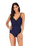 SLV TIE-BACK  ONE PIECES
