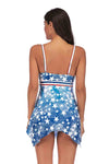 SLV  lLITTLE STAR SWIMWEAR - BelleChloe