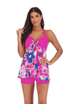 SLV  SPORTS SWIMSUIT