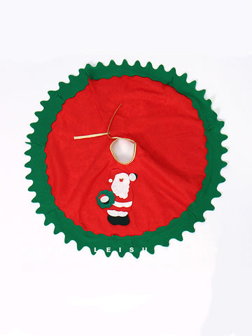 Stop Elfing Around Printed Christmas Family Set