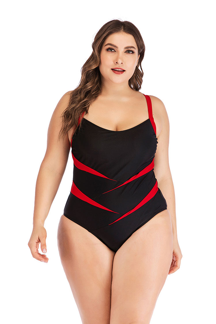SLV SPORT ONE PIECES - BelleChloe