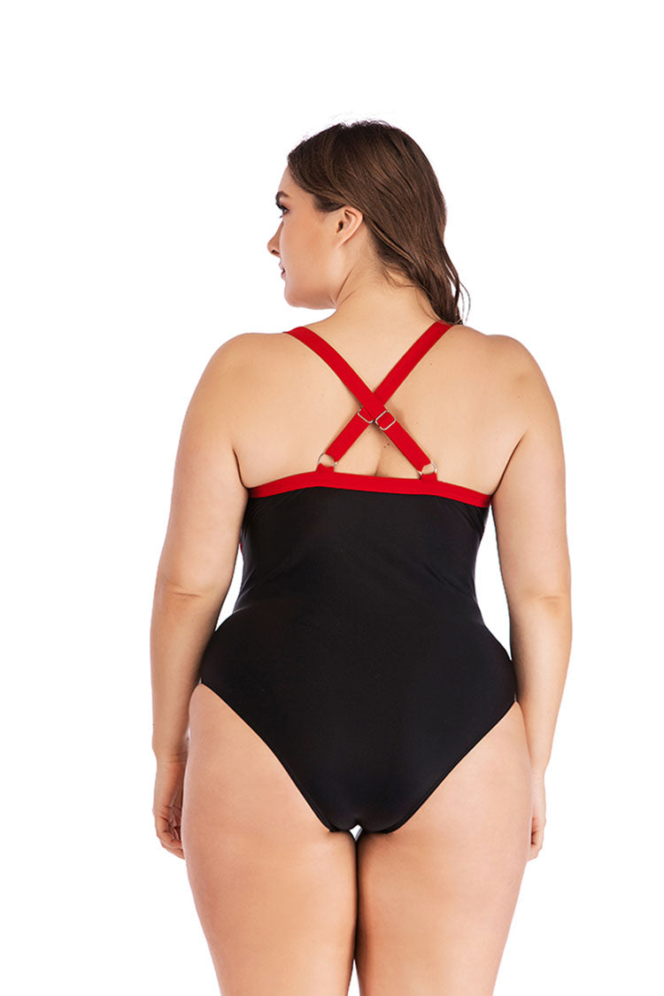 SLV SPORT ONE PIECES