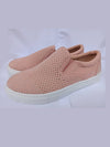 Women Flat Loafers Casual Comfort Round Toe Shoes - BelleChloe