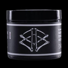 Load image into Gallery viewer, Boneyard Shine Pomade - Boneyard Barbering Products