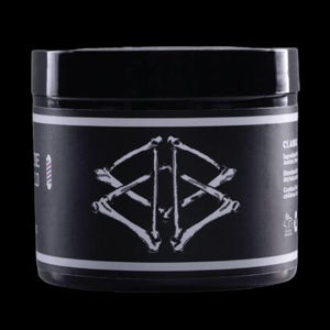 Boneyard Shine Pomade - Boneyard Barbering Products