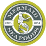 Mermaid Seafoods