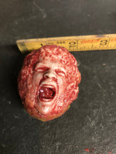 Load image into Gallery viewer, Meatball Rick from Nightmare on Elm St