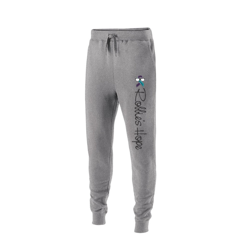 Women's Fleece Jogger