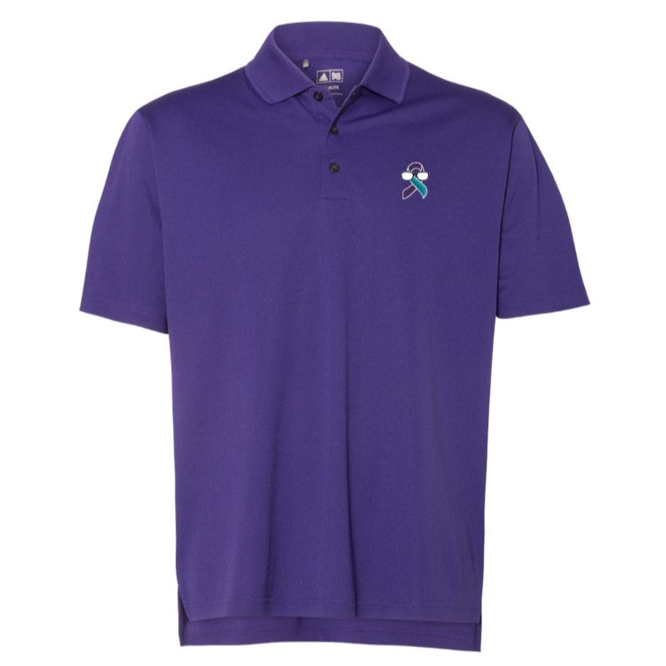 Men's Adidas Polo Shirt