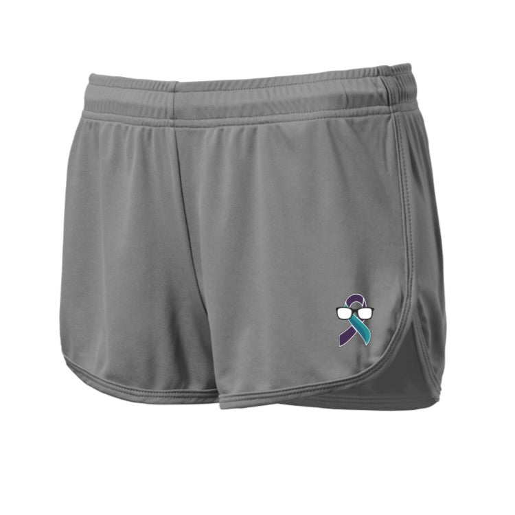 Women's Cupid Short