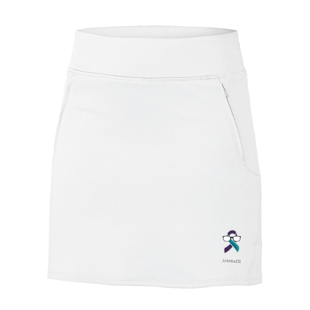 Women's Golf Skort by Annika Sörenstam