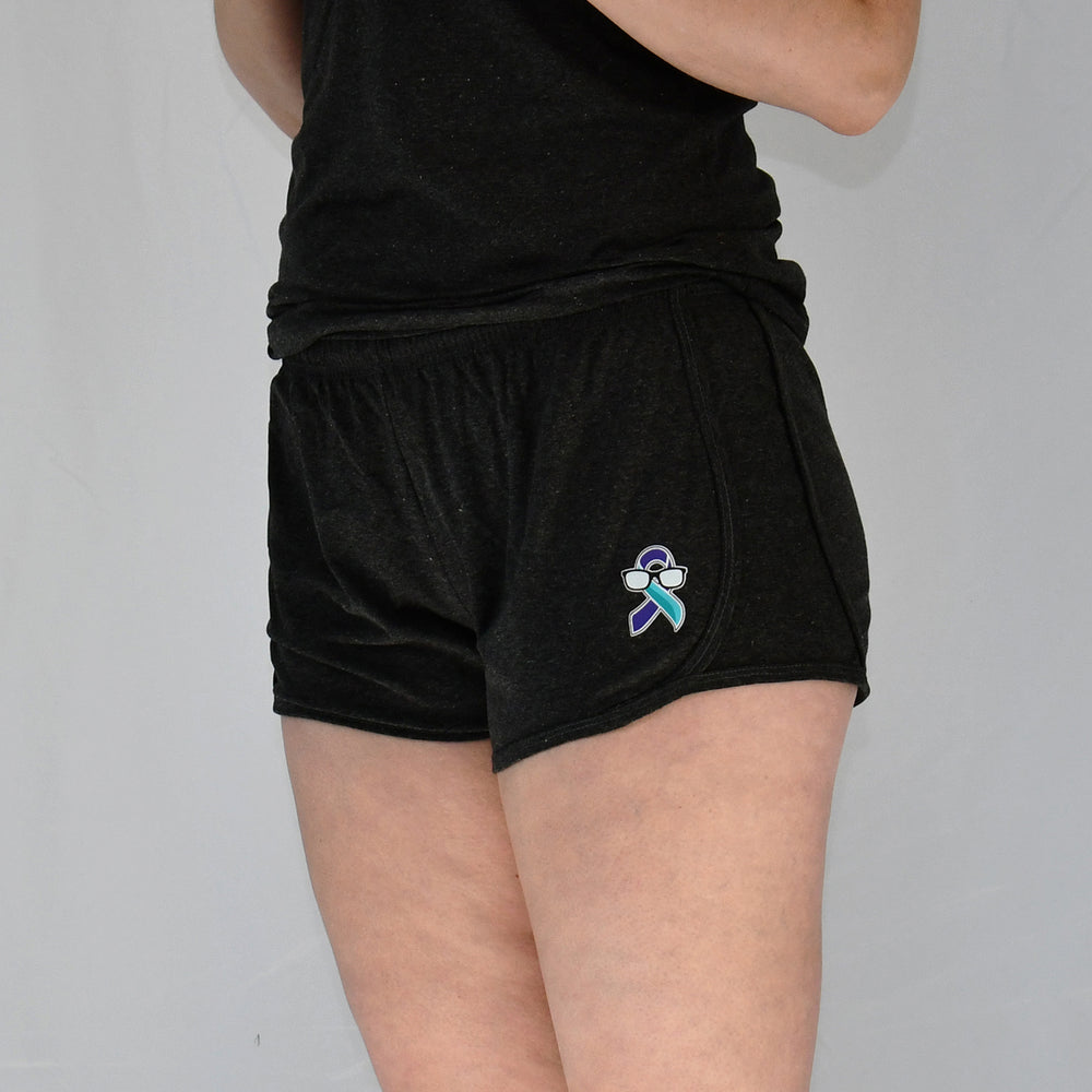 Women's Sundance Short