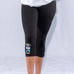 Women's Champion Capri Leggings