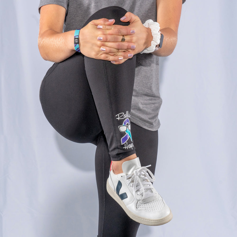 Women's Champion Leggings