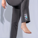 Women's Champion Yoga Pants