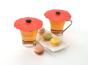 https://tanager.store/products/charles-viancin-poppy-lid-value-set-of-4?variant=30266247872627