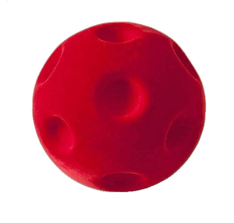 These soothing and sensory balls are great as fidget toys, stress balls, or just to play with.