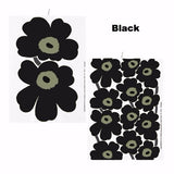 Marimekko Tea Towel Set of 2