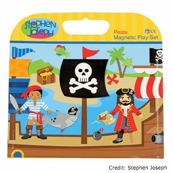 Pirate Magnetic Play Set 1_edited.jpg