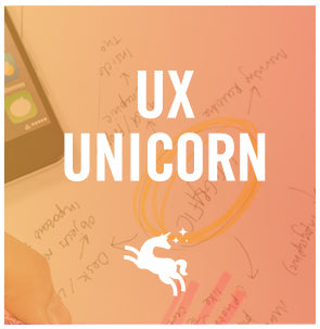 Gifts for the UX Unicorn
