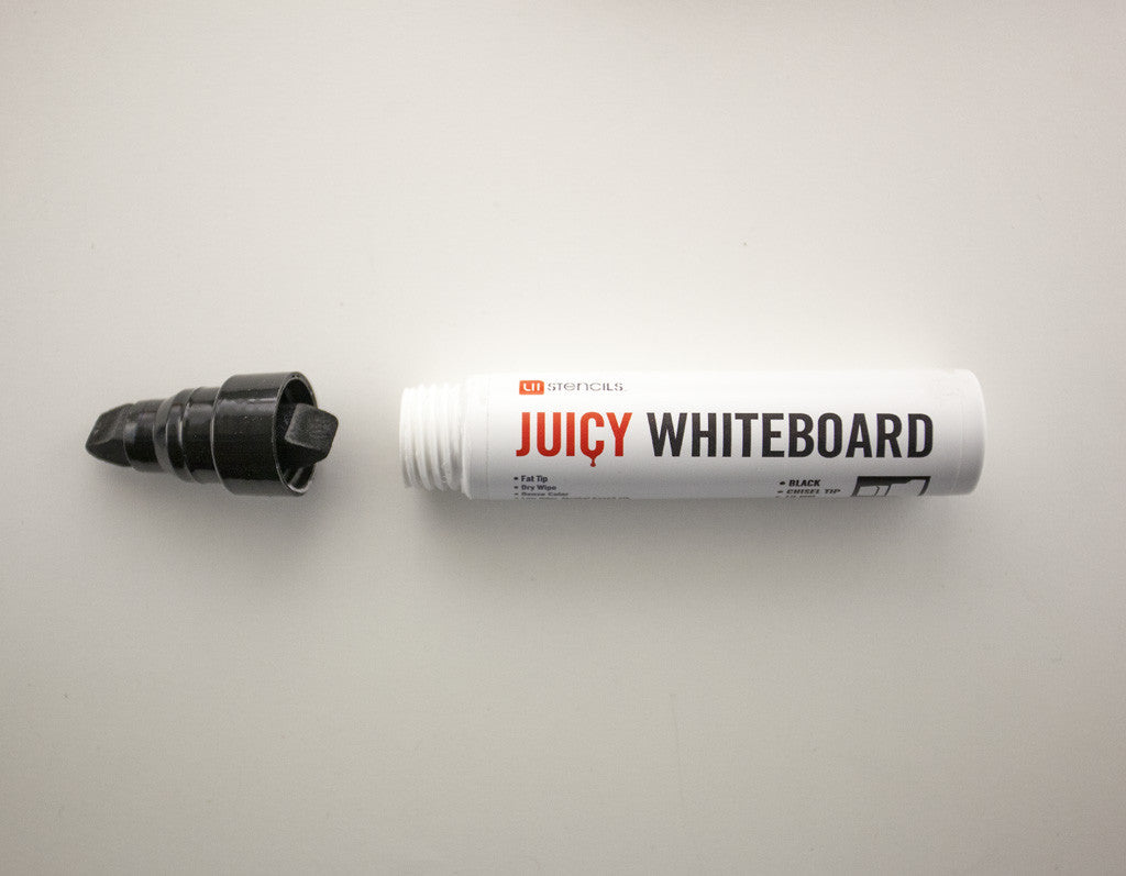 Whiteboard Marker Refill Kit