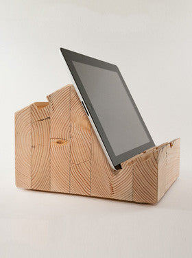 iPad Stand - Model A