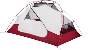 Elixir™ 2 Backpacking Tent