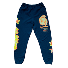Load image into Gallery viewer, HappyStar Lapis Sweatpants
