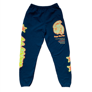 HappyStar Lapis Sweatpants